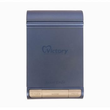 Victory®V-RCT-I根管治療機器 エンドモーター